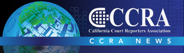 CCRA News Eblast header