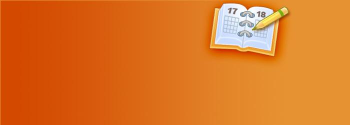 datebook-header-orange.jpg