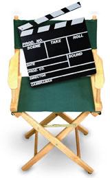 director-items.jpg