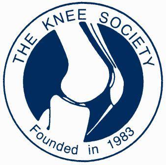 Knee Logo