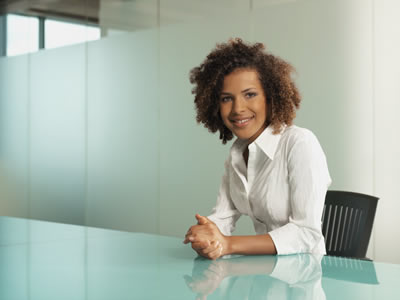 curly-table-woman.jpg