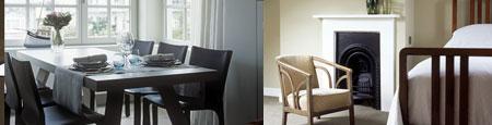 interior_design8.jpg