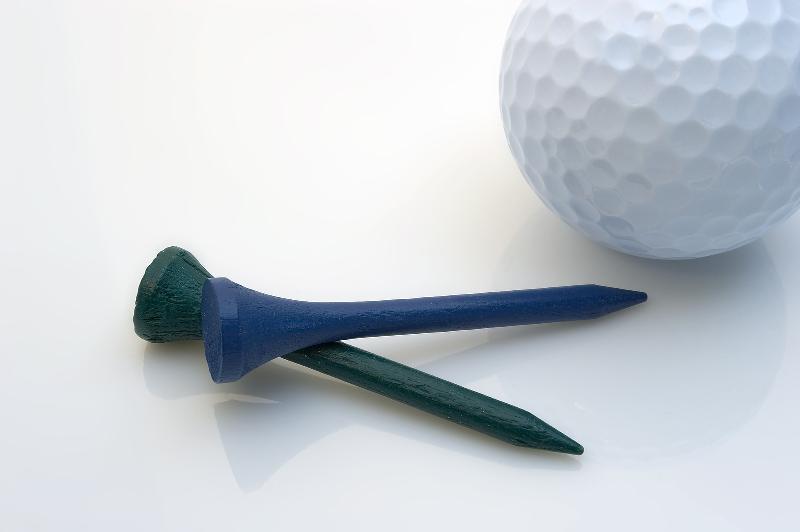 Golf Pic3
