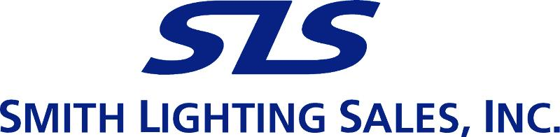 Smith Lighting Sales