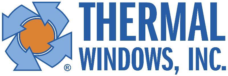 Thermal Window
