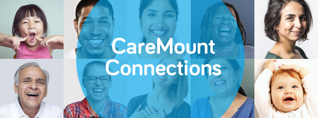 Patient Newsletter From Caremount Medical