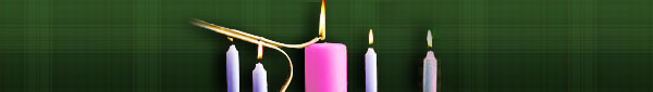 religion_candles4.jpg