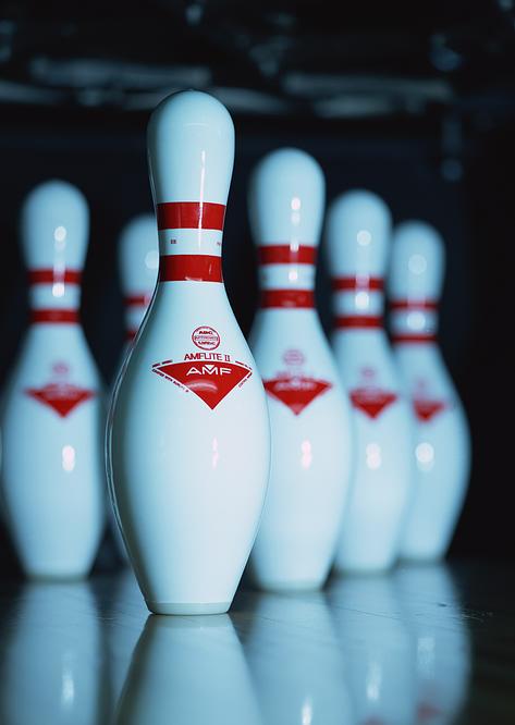 bowling_pins2.jpg