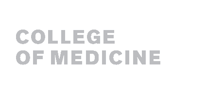 UIC College of Medicine logo