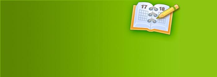 datebook-header-green.jpg
