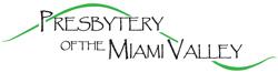 Presbytery of the Miami Valley