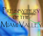 Presbytery of the Miami Valley