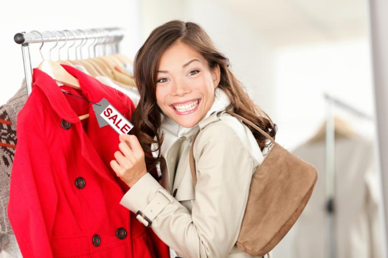 woman_sale_excited.jpg