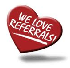 we_love_referrals