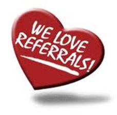 we_love_referrals