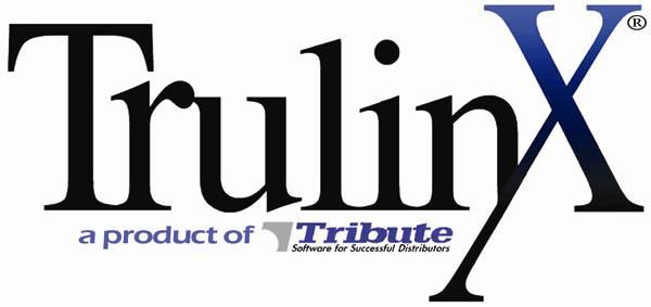 TrulinX_logo