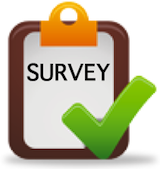 survey_icon