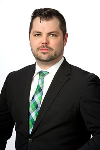 John Hohmeier Scarfone & Green PC