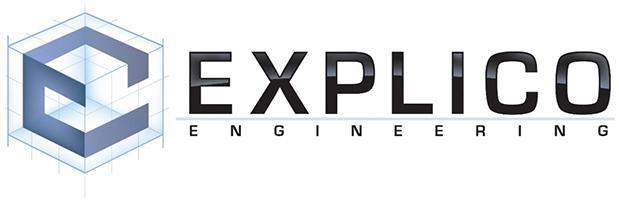 Explico Logo