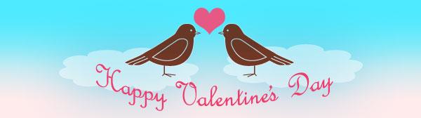valentines-lovebird-header.jpg