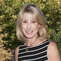 Judy Kleinberg