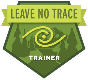 Leave No Trace Trainer patch