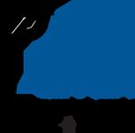 University of Scouting logo