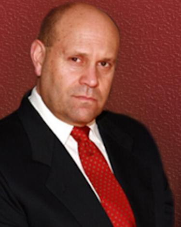 Mikey Weinstein