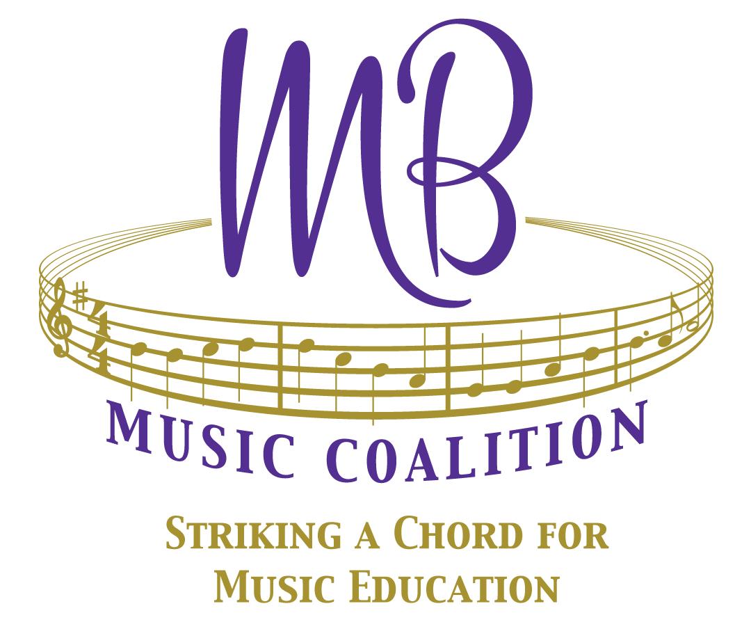 MBMusicCoalition-logo-final.png