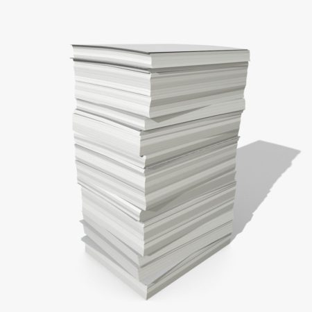 Report Stack