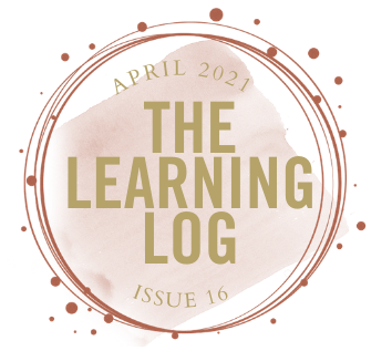 The Learning Log _3_.png