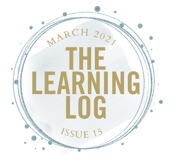 The Learning Log _1_.png