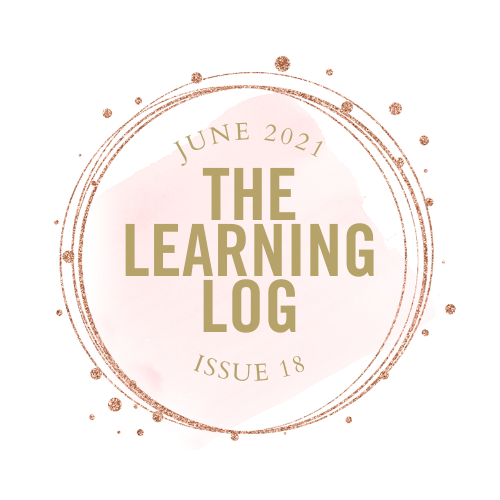 The Learning Log.png