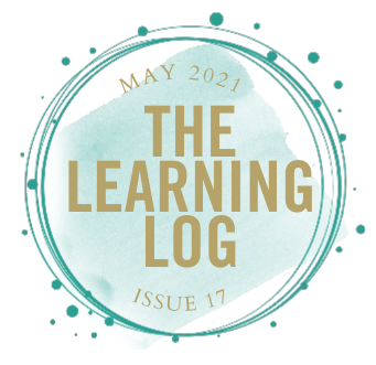 The Learning Log _5_.png