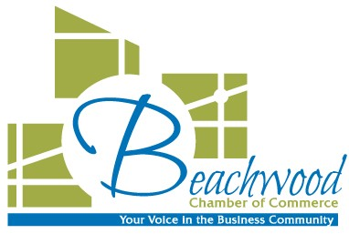 This week at the Beachwood Chamber of Commerce