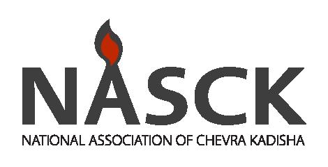 Nasck Logo