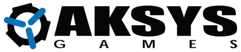 NGPX News: Aksys Games Announces NGPX Lineup