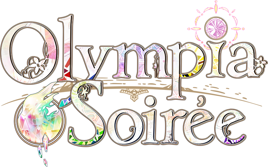 Nintendo Switch News: Olympia Soirée Now Available on Nintendo Switch™