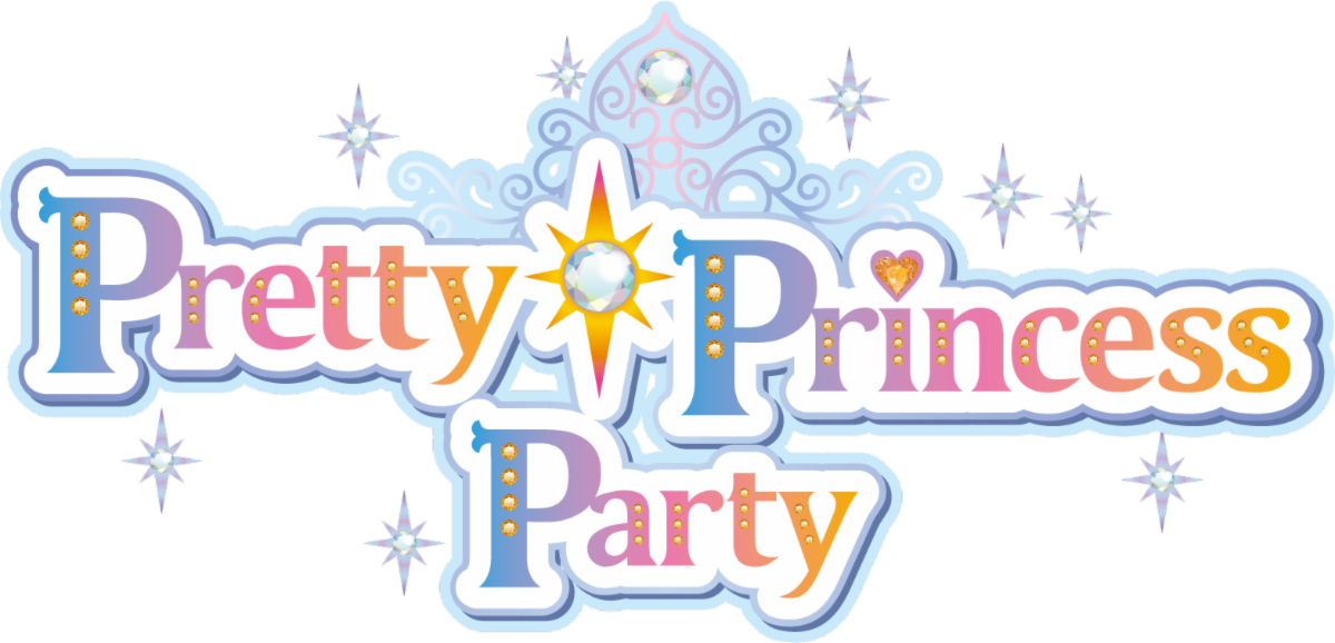 Nintendo Switch News: Pretty Princess Party Coming to Nintendo Switch December 3rd