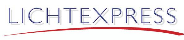 LEX Logo