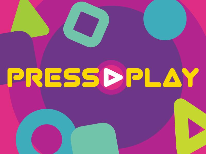 press play ec.jpg