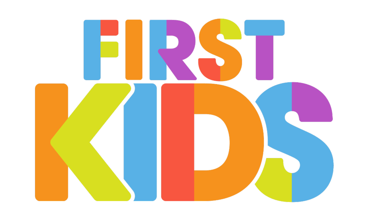 FirstKids_Primary_Logo.png