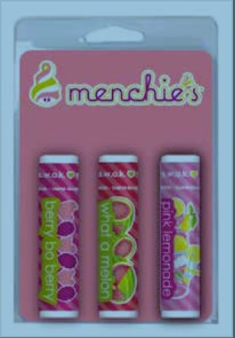 Lip Balm Package