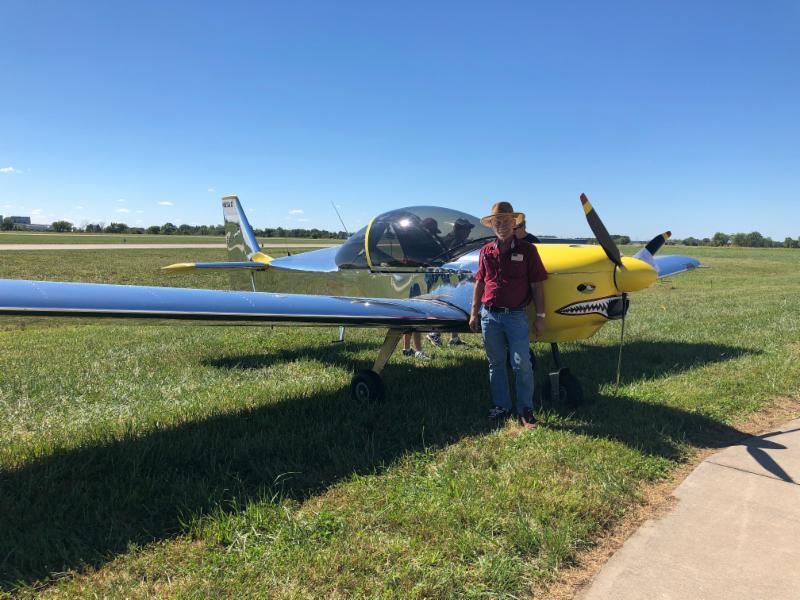 Viking Aircraft Engines Newsletter 12