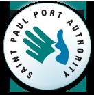 St.Paul Port Authority Logo