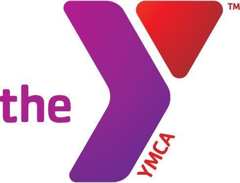 YMCA new