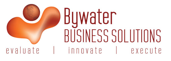 Bywater Business Solutions