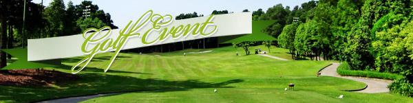 golf_event.jpg