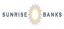 Sunrise Banks Logo
