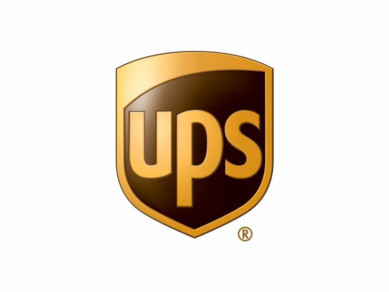 Sponsor: UPS